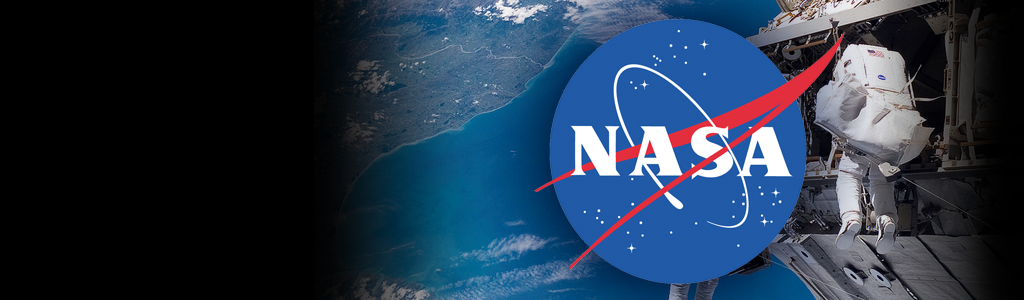 Internship in NASA