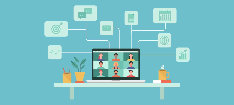 Significance of Graphic Design Virtual Internship in India