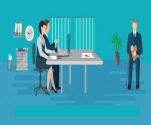 Best ways to crack an Interview