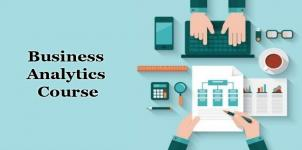 Scope of doing Masters in Business Analytics in India