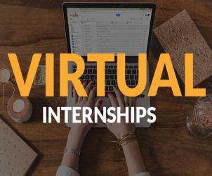 Tips to Make the Most from Your Virtual Internship in India