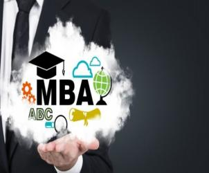 How MBA internships in India helps students in a long run?
