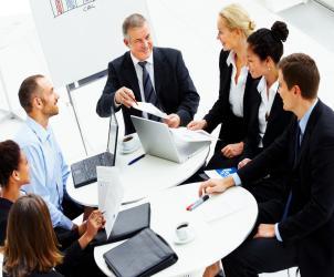 Benefits of internship