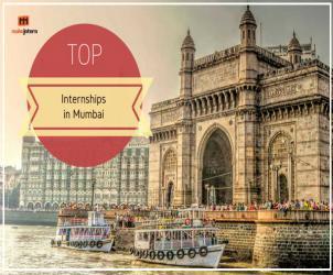 Call of career for Mumbai Students
