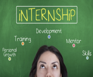 Tips to Make the Most from a Summer Internship Program