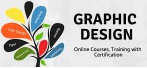 course-banner
