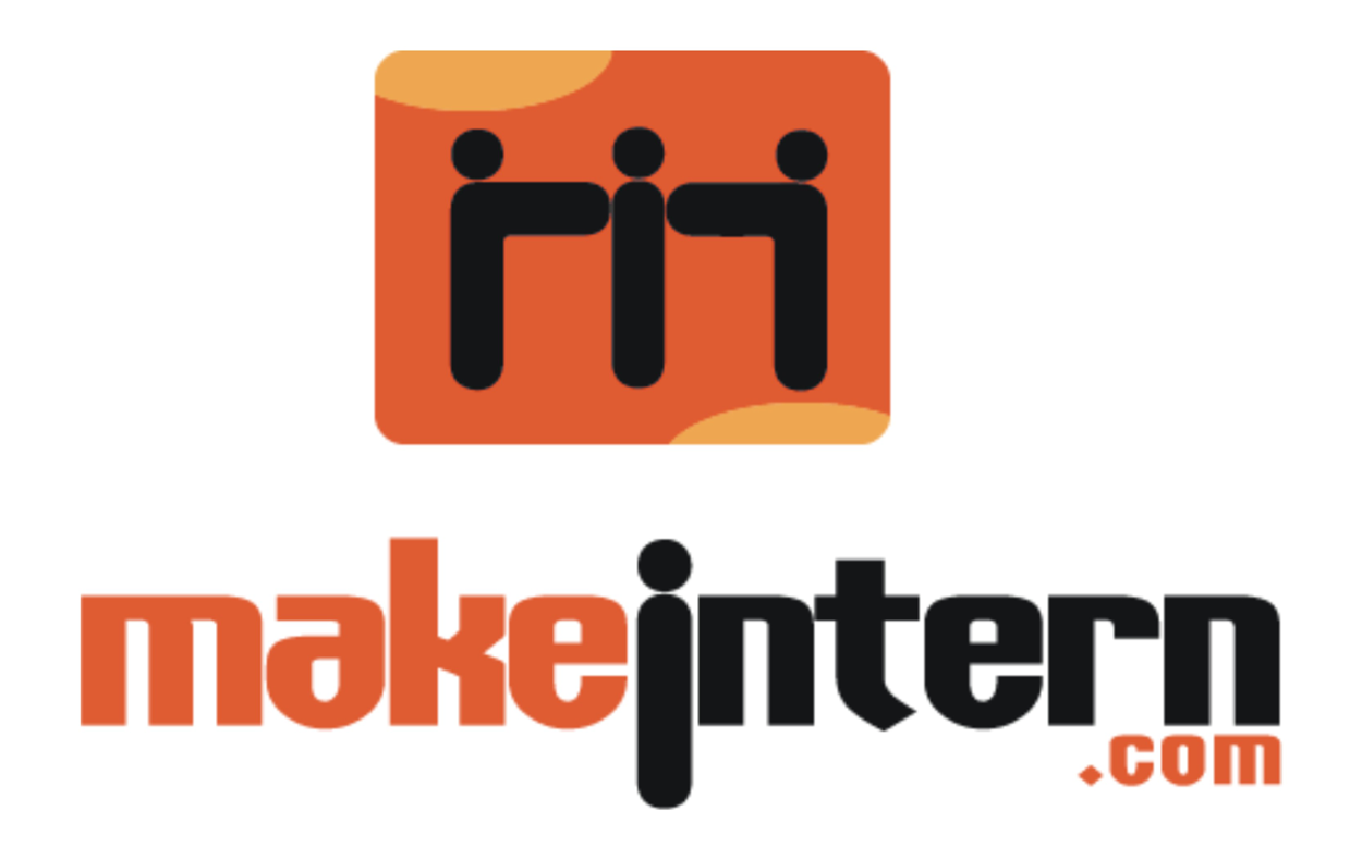 Internships in India   MakeIntern