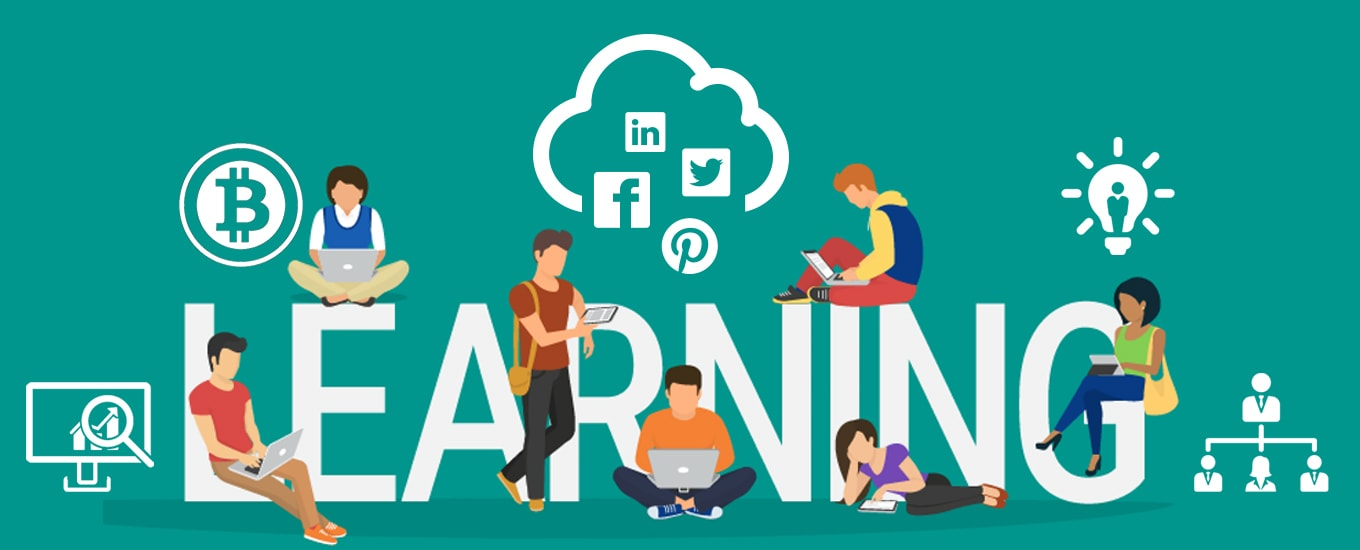 Online Learning Courses, Online Learning 2018